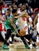 Harden's 37 helps Rockets over Celtics 107-106-Image4