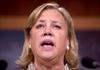 Keystone: One more victim of US Senate rules-Image1