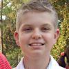 World Junior Challenge win