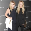 Olsen twins 'in discussions' for Full House reboot-Image1