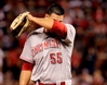 Reds give up 5 homers in 12-5 loss to Cardinals-Image1