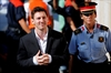Tax fraud case against Lionel Messi goes ahead-Image1