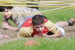Port Hope High School Spartan Race