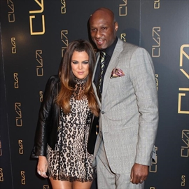 Lamar Odom refuses to divorce Khloé Kardashian-Image1