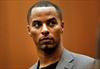 Attorney: Ex-NFL player Sharper plans to plea in rape cases-Image1