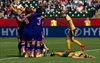 Japan advances to semis at Women's World Cup-Image1
