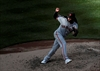 Cueto feels slighted Royals didn't invite him to White House-Image2