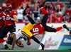Late field goal lifts Stampeders past Ticats-Image1