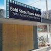 Bold Steps Dance Studio
