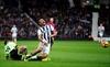 West Brom sends Bournemouth sliding toward relegation zone-Image1