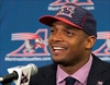 Sam ready to earn spot on Alouettes roster-Image1
