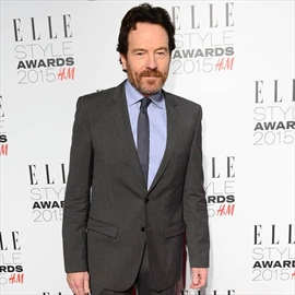 Bryan Cranston: Fame is like pregnancy-Image1