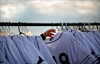 Longoria optimistic Rays can be better in 2017-Image1
