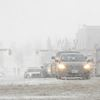 Snow squalls hit Simcoe County