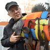 Artscape Ontario at Wynchwood Barns