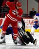 Lindholm scores go-ahead goal, Hurricanes beat Oilers 4-1-Image1