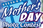Mother' Day photo contest