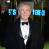 Sir Ian McKellen nearly turned down knighthood-Image1