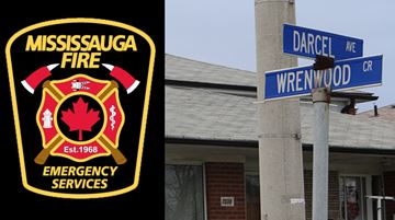 House fire causes estimated $250,000 in damages