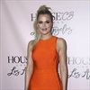 Khloé Kardashian on giving back-Image1