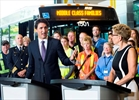 Federal infrastructure funds flow to Ontario-Image1