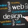 Website development vital for your business's online presence