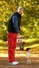 7-foot-7 'Game of Thrones' actor Neil Fingleton dies at 36-Image1