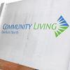 Community Living Durham North
