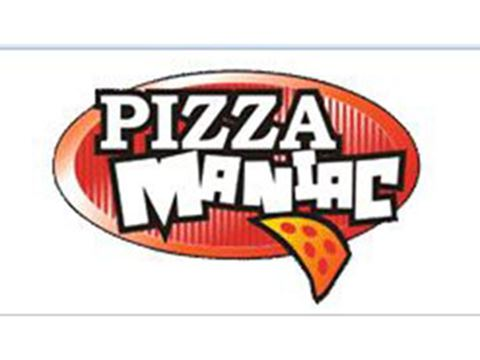 Pizza Maniac Kitchener On