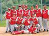 Halton Hills goes undefeated