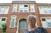 End of an era for two Tay Township schools