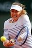 Sharapova, Berdych advance at French Open-Image1