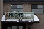 Hugh's Room