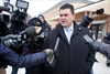As sentence looms, Del Mastro seeks mistrial-Image1