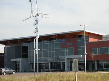 Innisfil council still pondering InnPower sale to EPCOR
