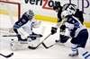 Crosby-less Penguins rally for 5-3 win over Winnipeg-Image1