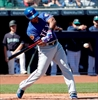 Rangers uncertain whether Beltre starts season on DL-Image1