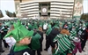 Organizers: 6,500 Grey Cup seats still unsold-Image1