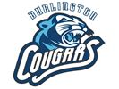Thomson leads Burlington Cougars to 6-4 win over Mississauga