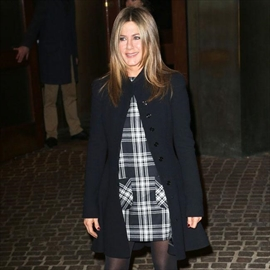 Jennifer Aniston is an aunt again-Image1
