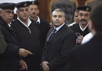 Mohamed Fahmy wants 'nightmare' to be over-Image1