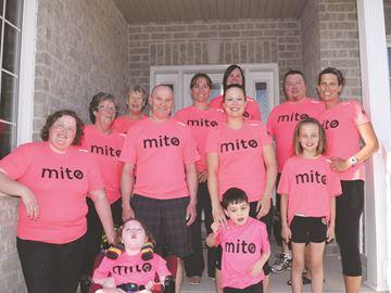 Team Mito
