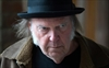 Neil Young pleased by change in federal government-Image1