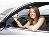 Kemptville car dealer gives back to community