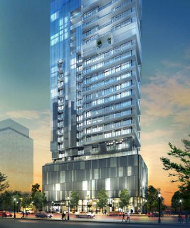 Opening statements heard at start of OMB hearing for rejected Burlington condo