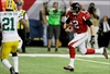 The Latest: Ryan's TD gives Falcons 17-0 lead-Image4