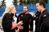 Humphries finds her groove in four-man bobsled-Image1