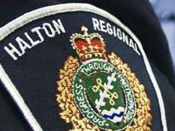 Halton police services board to review sexual assault cases