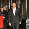 Hugh Jackman: Blackbeard boosted my love life-Image1