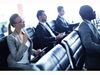 Delivering strategic legal and business training to enhance your competitive edge